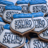 American Sound Experience